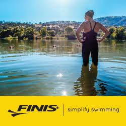FINIS Swimwear
