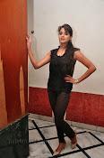 Asmita Sood Photos at Adu Magadra Bujji Movie Success Meet-thumbnail-18