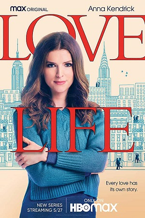 Love Life (2020) S01 All Episode [Season 1] Complete Download 480p