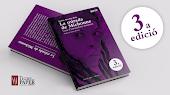 3a Edició en Català!