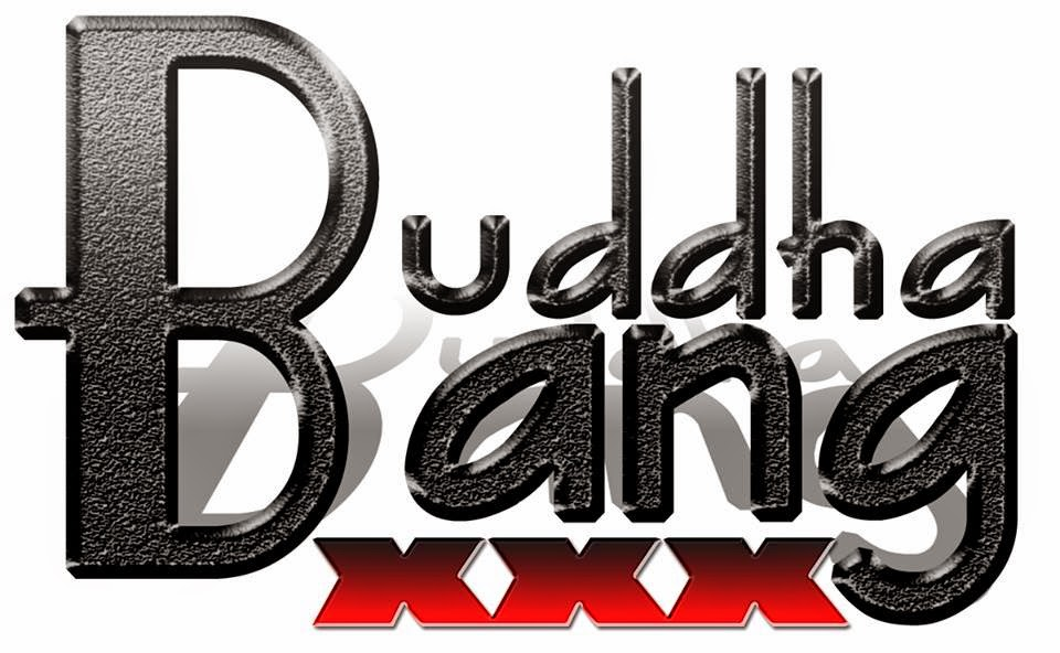 Click on photo below to Enter Buddha Bang XXX