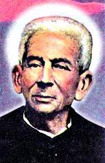 Por la Canonización del Beato Gabriel del Rosario Brochero