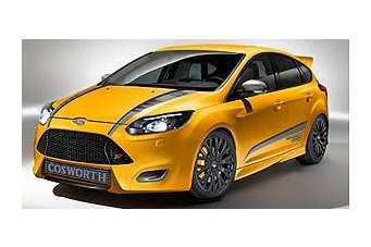 Ford%2BFocus%2BST%2BModifikasi-3