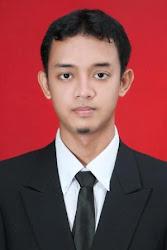 Anwari Adi Nugroho, S.Pd.,M.Pd.