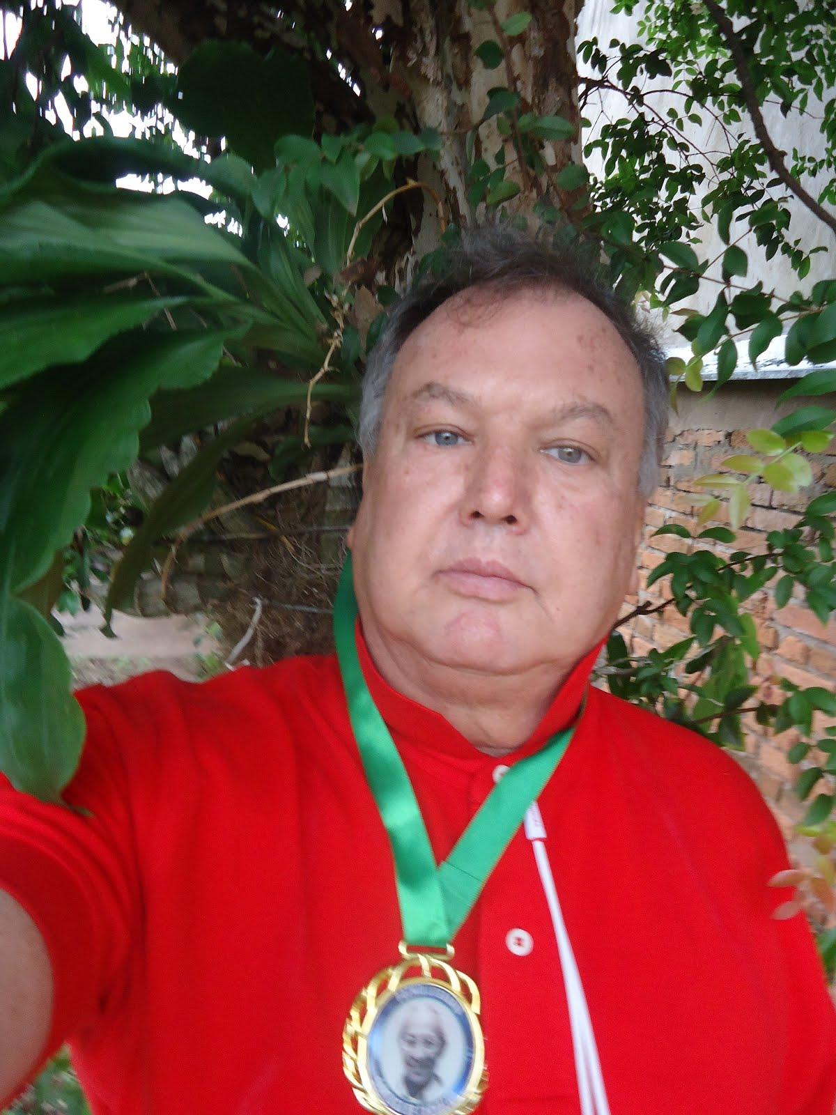 ACADEMIA DE LETRAS DE TEÓFILO OTONI (MG) BRASIL