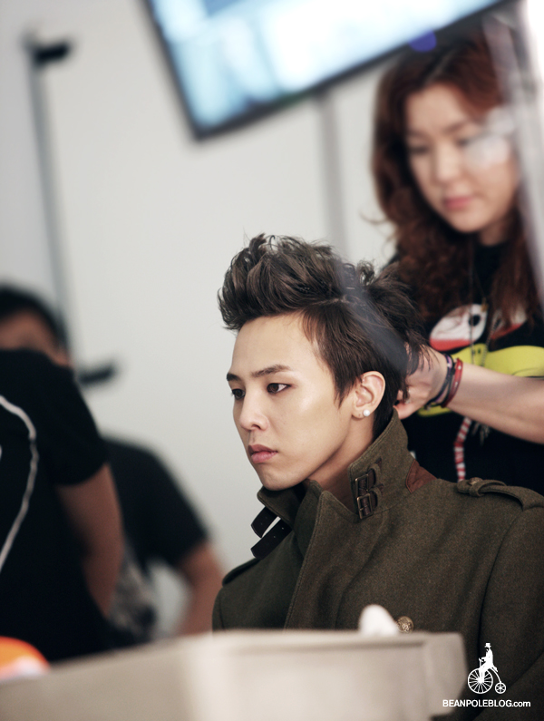 GDragon's Imagins - Page 2 MINH3902