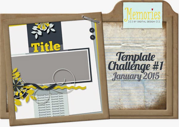 http://www.scraps-n-pieces.com/forum/showthread.php?9906-January-2015-Template-Challenge-1-%281-1-15-1-15-15%29