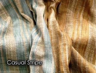 stripe, fabric, casement, drapes, casual