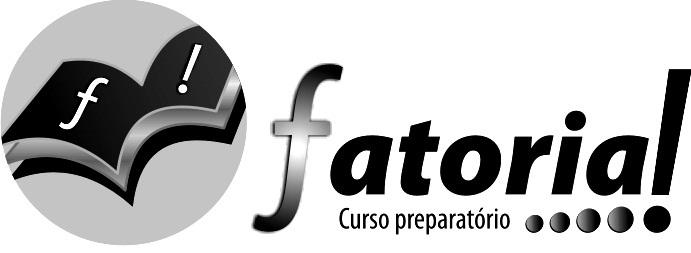 Escola Fatorial