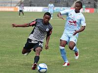 Alianza Lima vs Real Garcilaso en EN VIVO