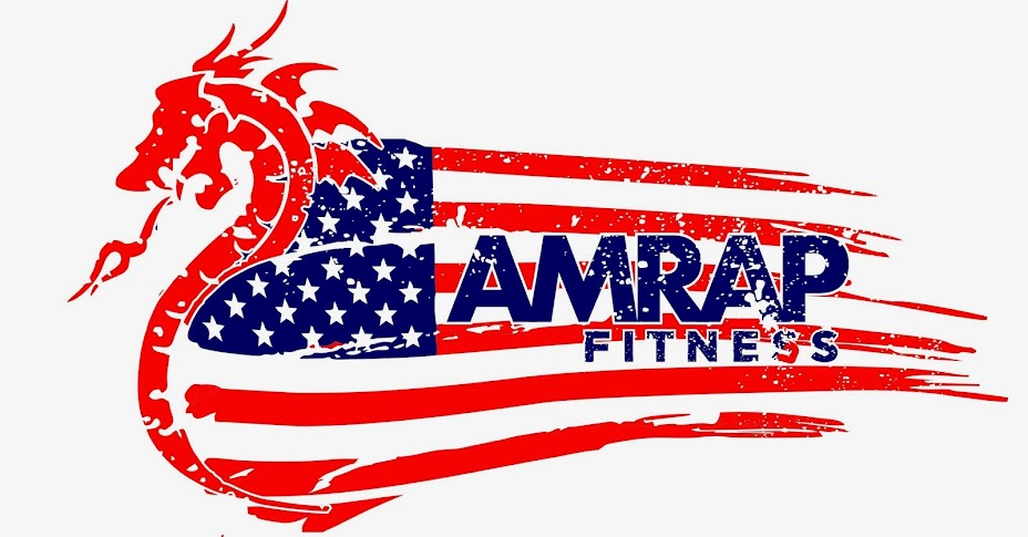 AMRAP Fitness Strength and Conditioning
