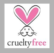 Este blog é Cruelty Free