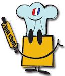 フランス料理を習いたい!