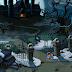 ¡Llega la Fiesta de Noche de Brujas a Club Penguin!