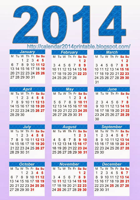 4 month calendar template 2015 - calendars 2015 with 4 months on a page printable