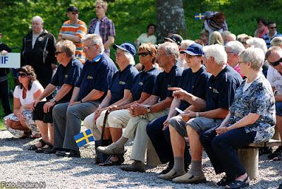 civilförsvaret, olofström, nationaldag, nationaldagsfirande, sveriges nationaldag, nationaldagen, holje park, olofström, blekinge, sverige, sweden, swedish national holiday, foto anders n