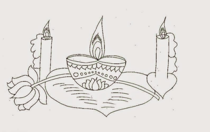 diwali coloring pages 28 images pomes to diwali coloring cards