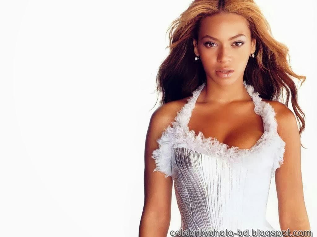 Beyonce+Giselle+Hd+Photos002