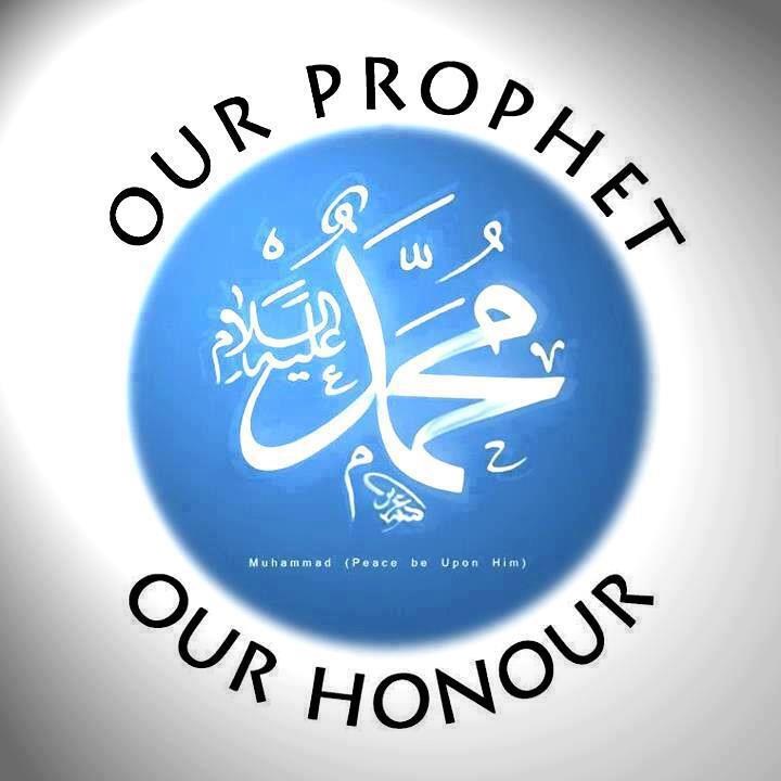latah muslim Latah, menghambat perkembangan bahasa anak anda, muslimah pejuang syariah dan khilafah, latah, menghambat perkembangan bahasa anak anda.