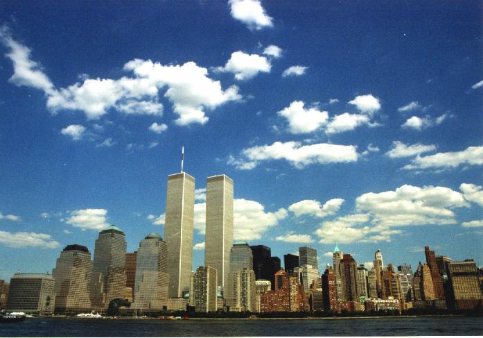 Lo que el Siglo XX nos dejó! Nueva_York
