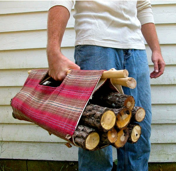 14 diy gifts for men they will actually love diy craft for Craft projects for guys