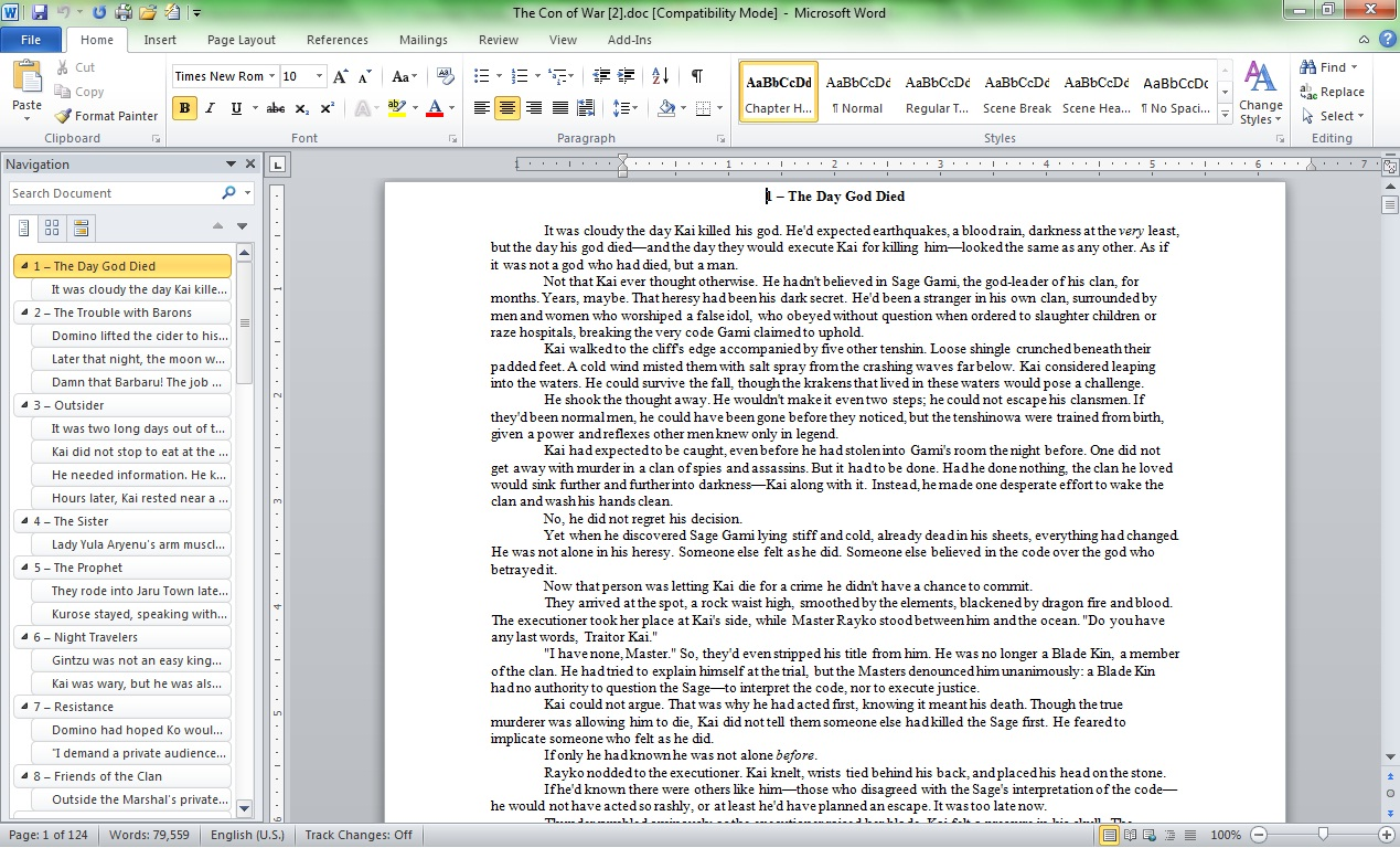 how many pages is a 1 500 word essay Many example, you essay choose written a different variety of common fonts to generate an estimate: by using these three options to 500 accurately define your writing, the written per page calculator should provide a better estimate on how many words you need to write to fill a page.