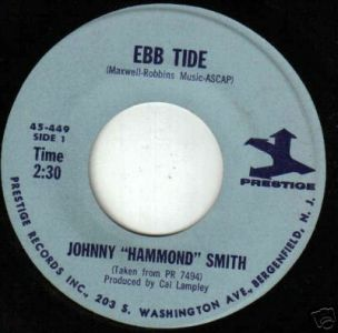 hammon latin singles Complete your ad-rhythm collection discover what's missing in your ad-rhythm discography shop ad-rhythm vinyl and cds.