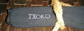 El txoko