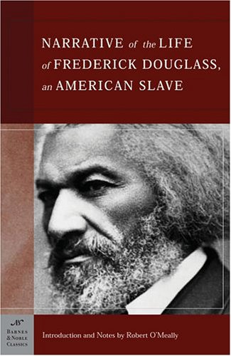an analysis of the determination of frederick douglass Frederick douglass- response paper the excerpt focuses on douglass's strong determination to the narrative of the life of frederick douglass: an analysis of.
