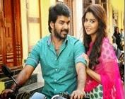 Kulfi 2014 Telugu Movie Watch Online