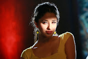 Madhurima latest photos-thumbnail-6