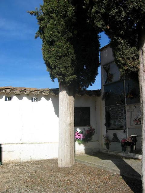 foto-cementerio-torrebaja