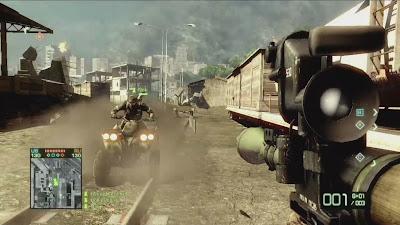 Battlefield Bad Company 2 Download
