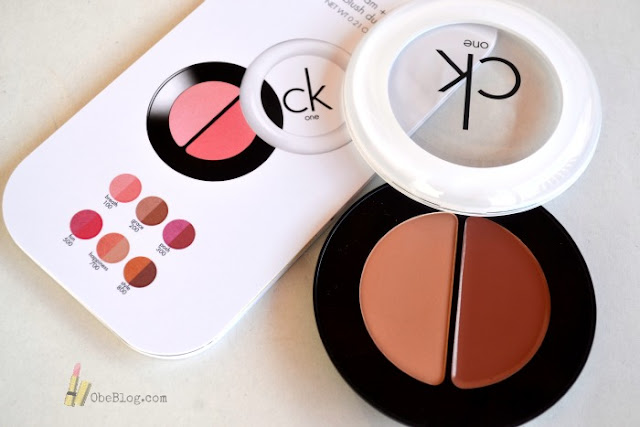 ck_one_color_cream_Powder_blush_duo_obeblog_01