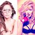 Lady Gaga y Madonna protagonizan un nuevo enfrentamiento
