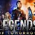 Para ver: Legends of Tomorrow