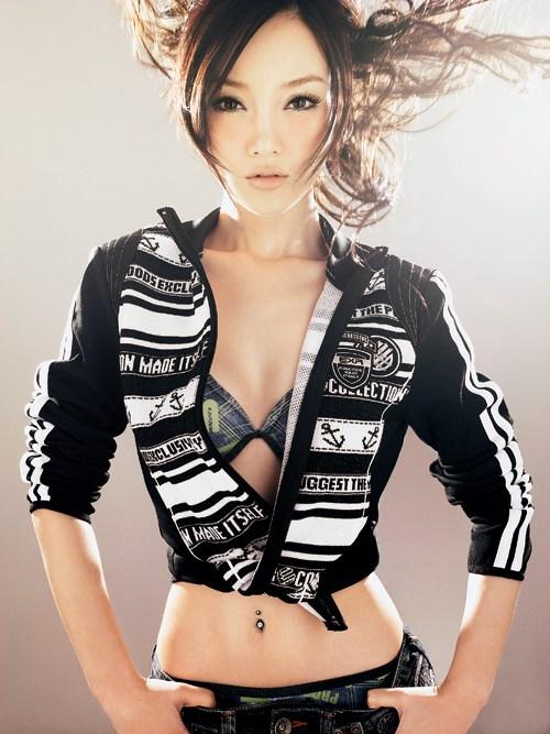 rma 2012 craiova online dating