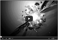 Musica de Alquilados Sola,  cancion y video