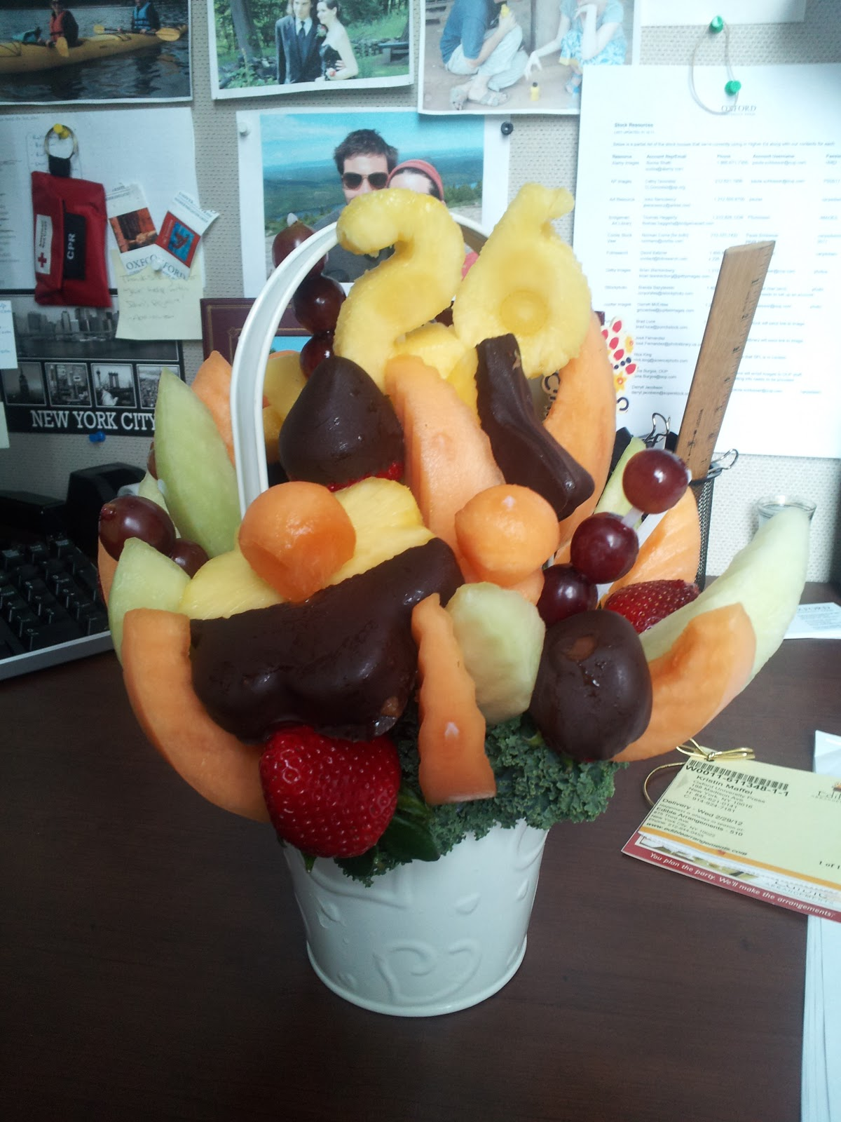 edible arrangements mississippi john propp commercial group ...