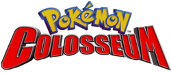 Test de Pokémon Colosseum (Gamecube)