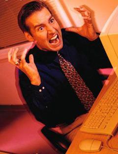 Grandes fallos en las redes sociales, la web 2.0, internet y los navegadores. Facebook, Blogger, Google Chrome, Internet Explorer, Wordpress, Tiwtter, Vimeo, Addthis, los cabrones de Apple...