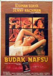 Budak_Nafsu_-_film+online+bioskop2%601.J