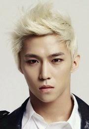 Kim Hyung Gon