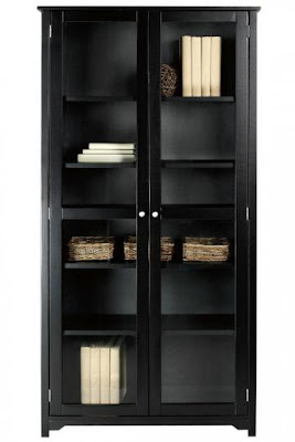 images-glass door-bookcases