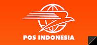 Pos Indosesia