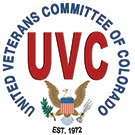 United Veterans Committee