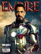 . those either if you want a pristine viewing experience of IRON MAN 3. screenhunter mar