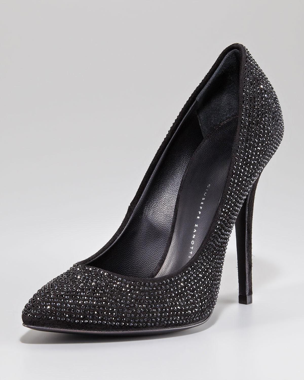 Zapatos de noche | Colección fiesta