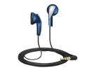 Cromaretail: Buy Sennheiser MX 365 Wired Earphone at Rs.820