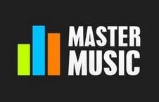 Web Rádio Master Music de Canoas ao vivo